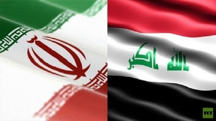 علاقة إيران وروسيا والعراق وسوريا قد تتحول إلى تحالف