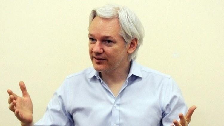 الإكوادور توقع اتفاقا مع السويد يسمح باستجواب مؤسس ويكيليكس
