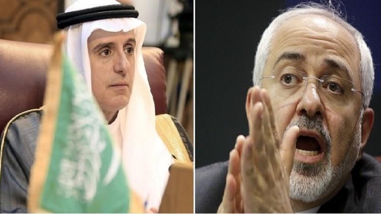 طهران تكشف عن مفاوضات مع الرياض