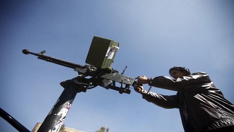 اليمن.. معارك عنيفة قبيل وقف النار وعشية محادثات