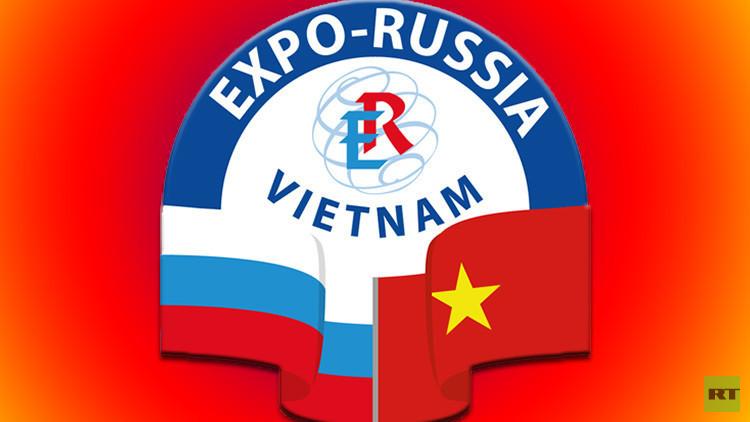 روسيا تعزز وجودها جنوب شرق اَسيا عبر البوابة الفيتنامية