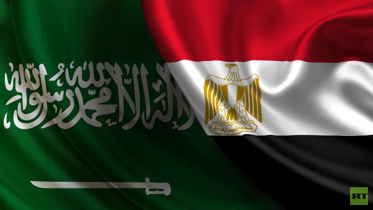 مصر تسعى للحصول على قروض وودائع من السعودية