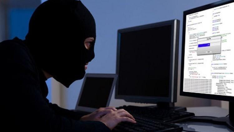 عقيدة جديدة لأمن المعلومات في روسيا بسبب تصاعد الهجمات الإرهابية الإلكترونية