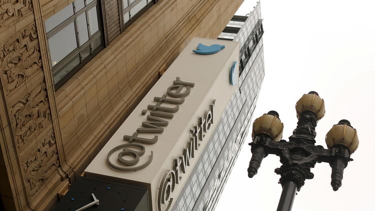 مستخدمو تويتر يتعرضون للاختراق من قبل جهات حكومية
