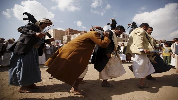 اليمن.. توقف عاصفة الحزم بعد فشل الحل العسكري