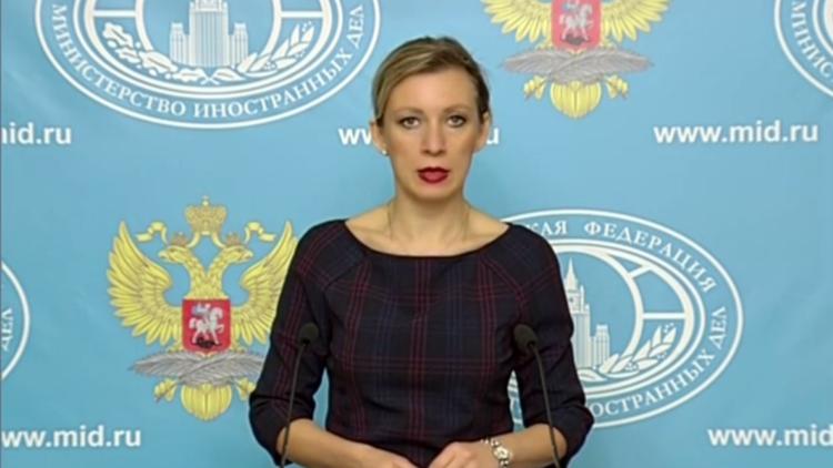 موسكو: موقفنا من الأزمة السورية لم يتغير بعد إسقاط قاذفتنا لكننا اضطررنا لكشف الخلافات مع أنقرة