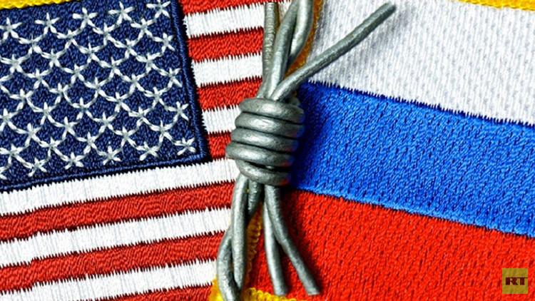 واشنطن: فرضنا عقوبات على موسكو تفاديا لصدام عسكري معها