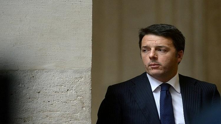 إيطاليا: قد تتم مراجعة تمديد العقوبات على روسيا