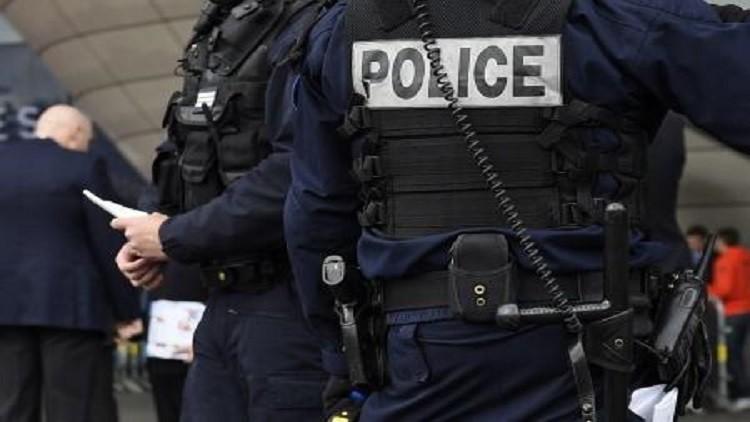 الإيليزيه: واشنطن لم تزودنا بمعلومات مالية بشأن هجمات باريس