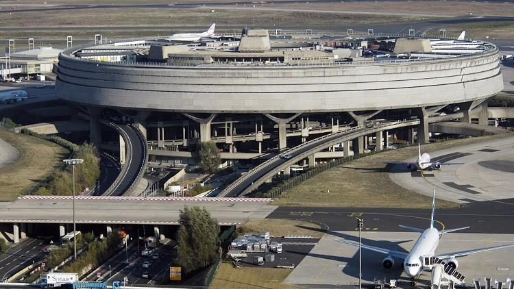 خوفا من هجمات إرهابية.. الخطوط الجوية الفرنسية تضع تدابير أمنية جديدة