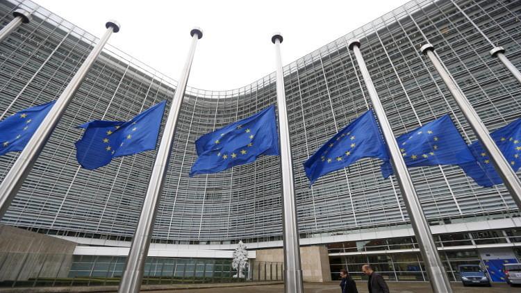 الاتحاد الأوروبي يقرر تمديد العقوبات المفروضة على روسيا لمدة 6 أشهر