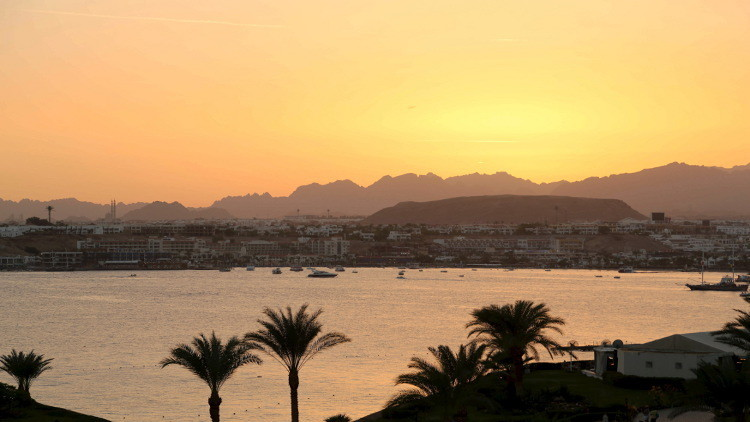 مصر تأمل في عودة السياحة الروسية نهاية يناير المقبل.. وإجراءات أمنية مشددة بمطاراتها