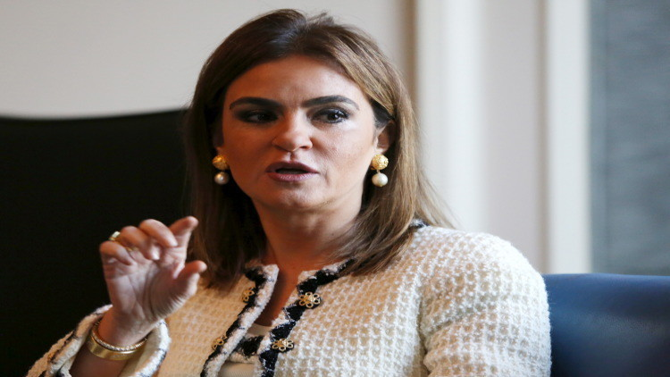 البنك الدولي يقرض مصر مليار دولار قبل نهاية العام