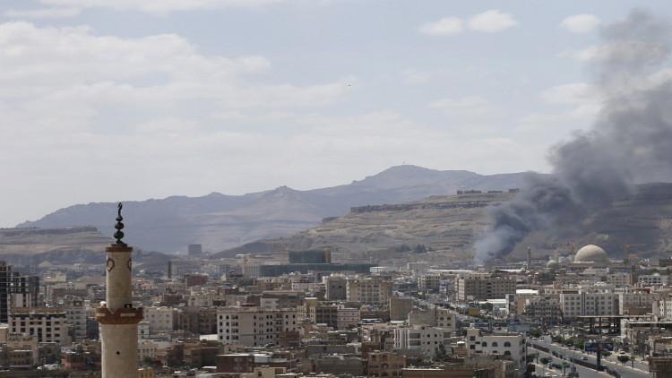 الطريق إلى صنعاء.. عسكري أم دبلوماسي؟
