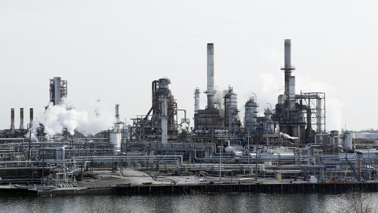 إصلاحات ولي ولي العهد السعودي الاقتصادية هل تنجح؟