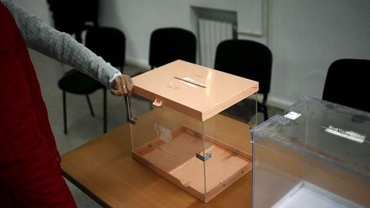 إسبانيا.. انتخابات برلمانية يصعب التكهن بنتائجها