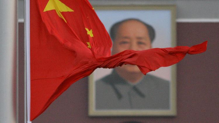 بكين ترغب باستضافة مفاوضات السوريين