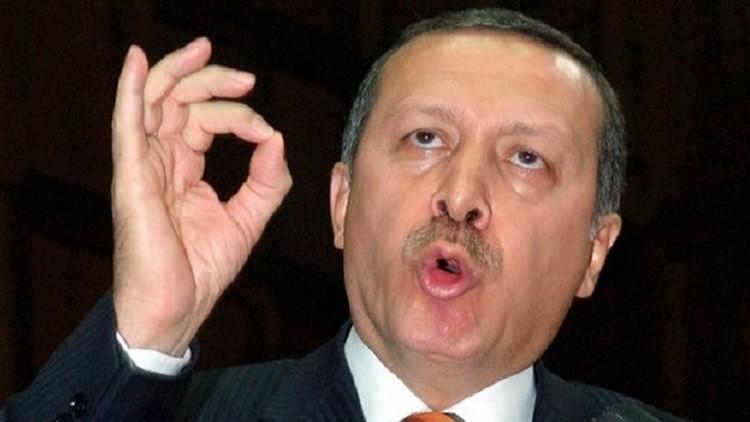 أردوغان يعد نفسه بزيادة الصادرات التركية إلى روسيا