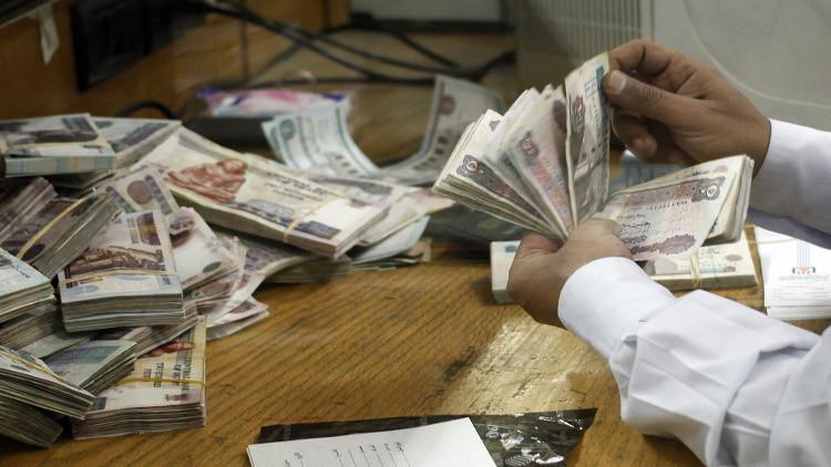 قرض البنك الدولي يثير جدلا واسعا في مصر