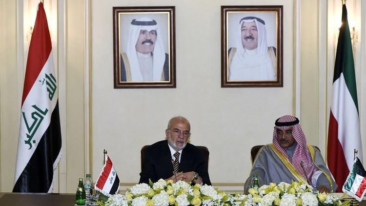 الحكومة العراقية تنفي أي صلة لها بخطف صيادين قطريين