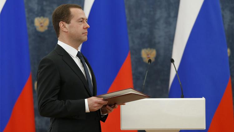 تكريم الفنانين والأدباء الروس بجوائز حكومية في مجال الثقافة