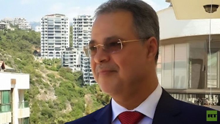 وزير الخارجية اليمني: روسيا تلعب دورا إيجابيا في تسوية المسألة اليمنية