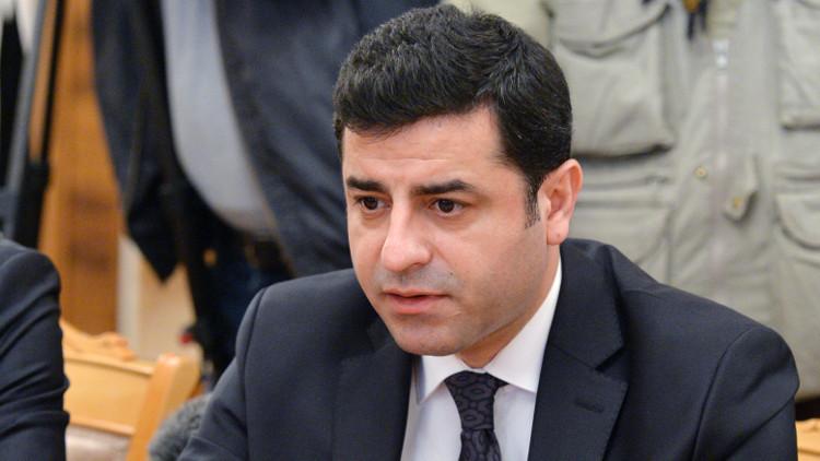 الخارجية الروسية تنفي إمكانية فتح مكتب لأكراد تركيا في موسكو