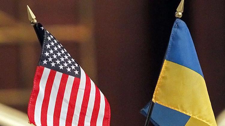 كييف تستخدم النزاع في الدونباس للحفاظ على اهتمام الغرب بأوكرانيا