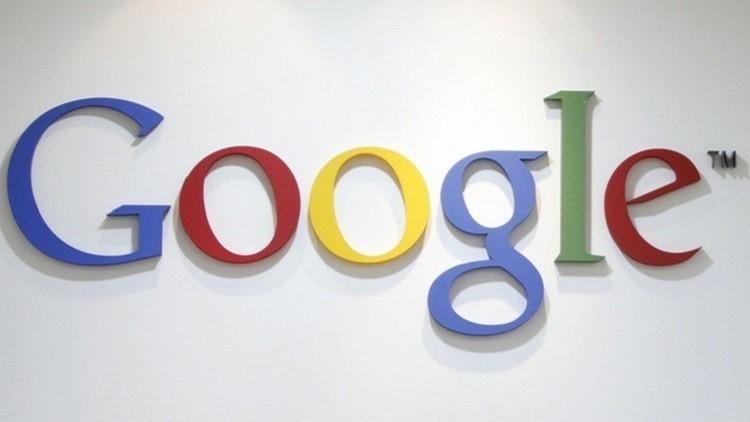 غوغل تلغي كلمات مرور المستخدمين لحساباتهم