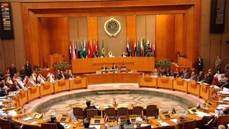 اجتماع جامعة الدول العربية يتحول من تركيا الى ايران