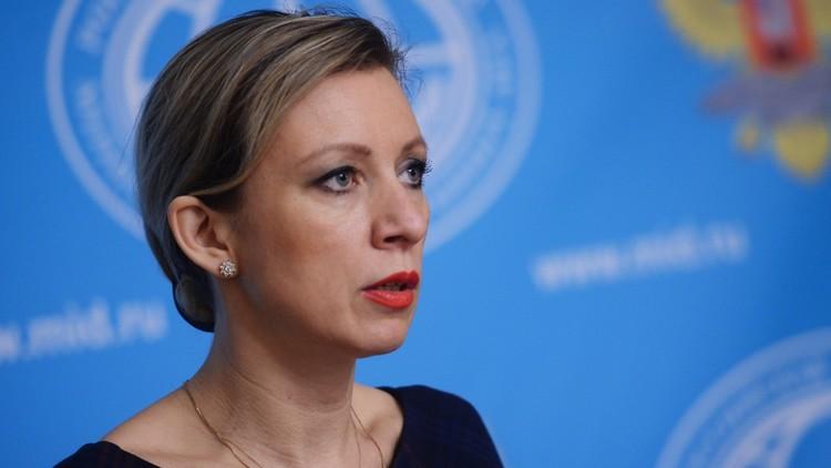 موسكو تدعو إلى التحقيق في الأنباء عن تهريب مكونات السارين من تركيا إلى سوريا