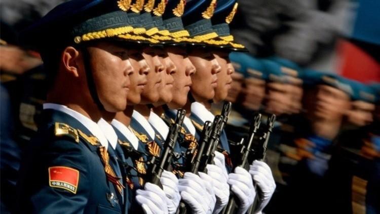 سيناريوهات اندلاع حرب واسعة في منطقة آسيا