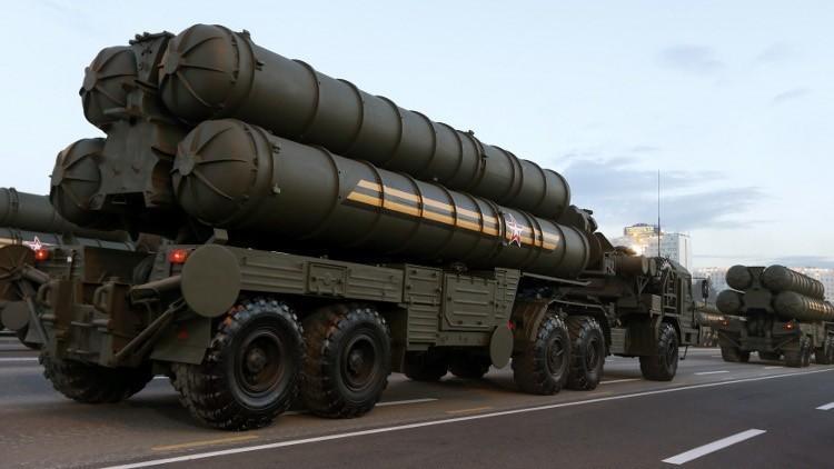 صحيفة: الولايات المتحدة غير قادرة على تحييد روسيا في سوق التسلح الهندية