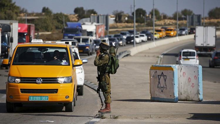 مقتل فلسطيني متأثرا بجراح أصيب بها