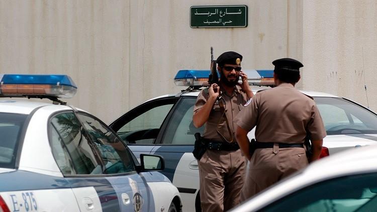 السعودية تقبض على 75 متهما بالإرهاب بينهم 5 كازاخستانيين