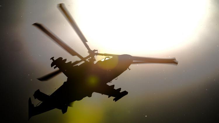 مصر مستمرة في تحديث جيشها بأسلحة روسية رغم مخاوف إسرائيل وأمريكا