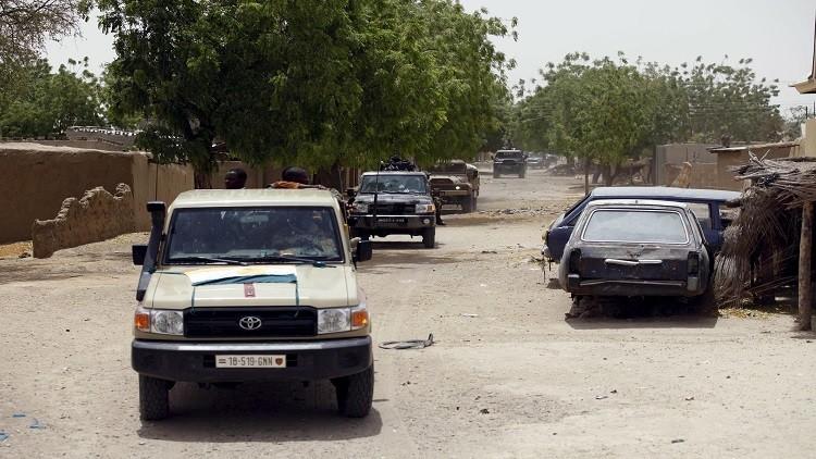 نيجيريا.. مقتل 15 شخصا بهجمات لـ