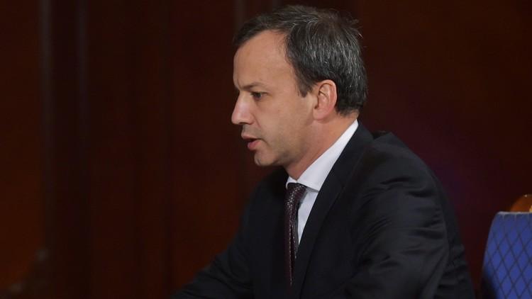 موسكو تتجه لتوسيع العقوبات على تركيا