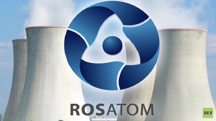 موسكو تخطط لتوقيع اتفاقية مع القاهرة لبناء أول محطة نووية