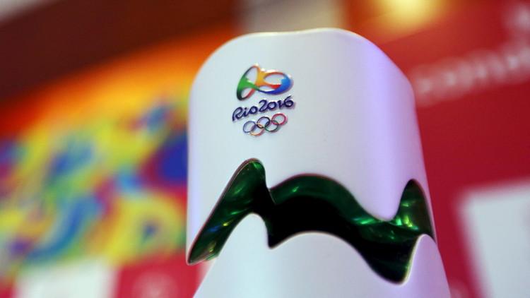 البرازيل تدعم مشاركة الرياضيين الروس في أولمبياد