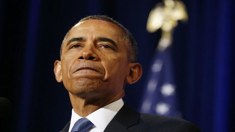 صحيفة أمريكية: واشنطن تتنصت على مسؤولين إسرائيليين وأمريكيين