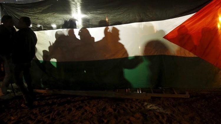 غزة.. السلطات تقرر منع الاحتفال برأس السنة