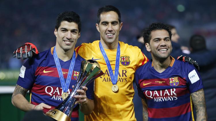 التشكيلة الأساسية لبرشلونة وضيفه ريال بيتيس .. (صور)