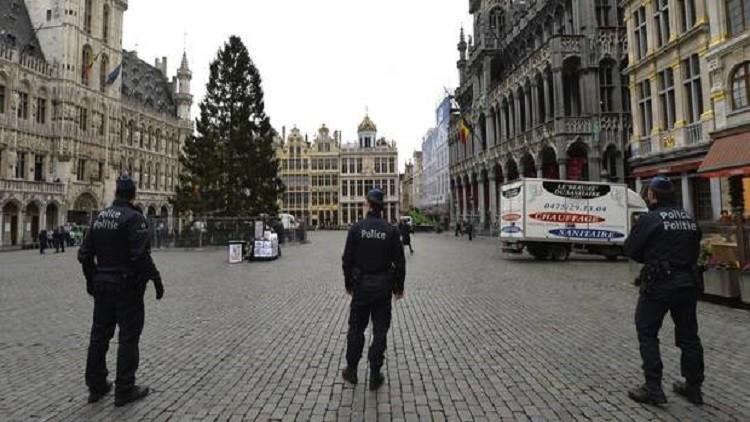 أوروبا على غير عادتها في احتفالات رأس السنة
