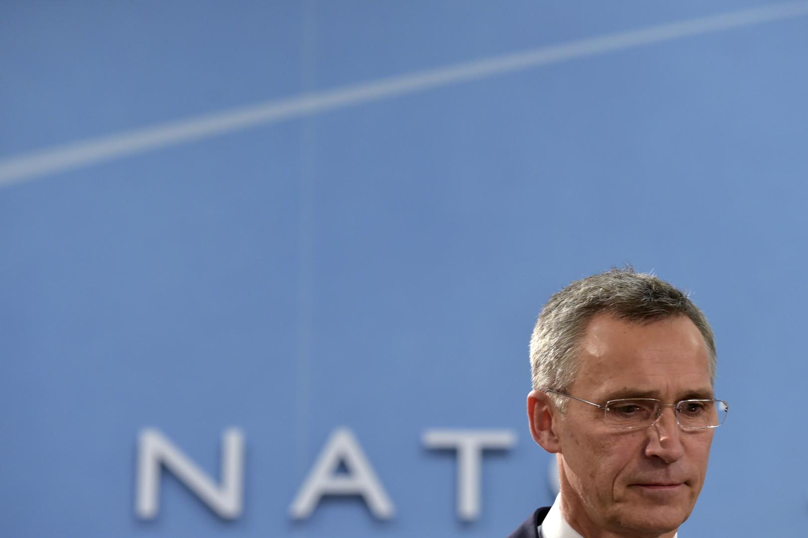 علاقات روسيا والناتو بين مقتضيات التعاون وطموحات الغرب