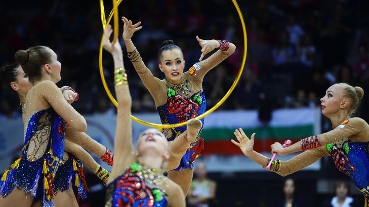 أهم الأحداث الرياضية في عام 2015 (الجزء الثاني) .. بالفيديو والصور