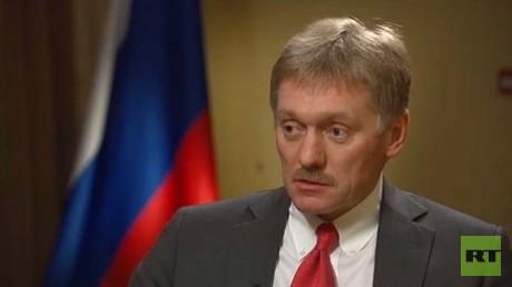 موسكو: إسقاط طائرتنا عقد مفاوضات سوريا