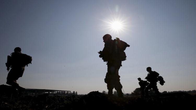 هل تشهد الأزمة السورية انعطافا جديدا عام 2016؟