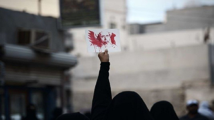 عائلة النمر: لم نتسلم جثته والسلطات دفنته في مقابر المسلمين (فيديو)