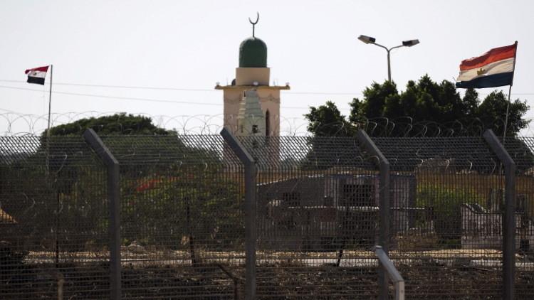 نتنياهو: عودة السفير المصري إلى تل إبيب تحسن علاقة اسرائيل بدول محورية